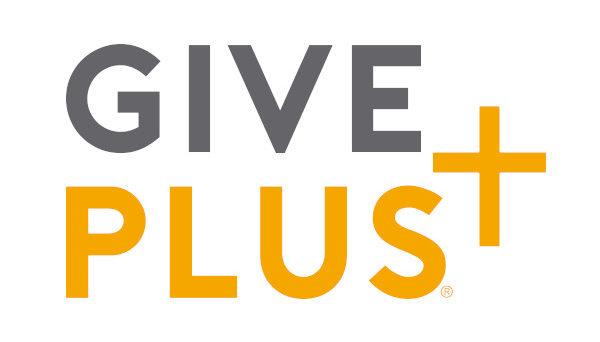 Give Plus App