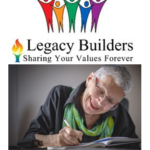 Write Your Personal Legacy Letter For Family & Friends